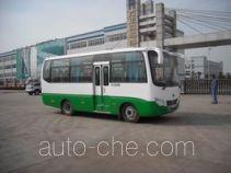 Dali DLQ6660EA3 city bus