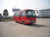 Dali DLQ6720E3 city bus