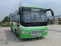 Dali DLQ6720EJN5 городской автобус