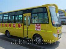 Dali DLQ6750EX4 primary school bus