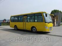 Dali DLQ6920EA city bus