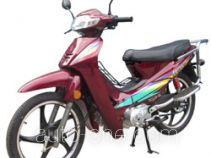 Dalishen DLS110-2X underbone motorcycle