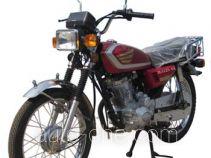 大力神牌DLS125-6X型两轮摩托车