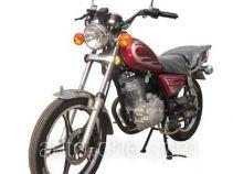 大力神牌DLS125-7X型两轮摩托车
