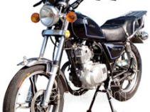 大力神牌DLS125-8X型两轮摩托车