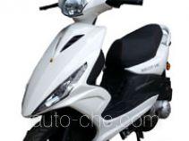 Dalishen DLS125T-10C scooter