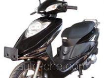 Dalishen DLS125T-11C scooter