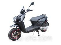 Dalishen DLS125T-14C scooter