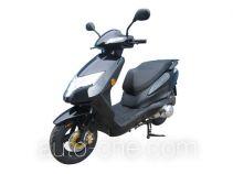 Dalishen DLS125T-15C scooter
