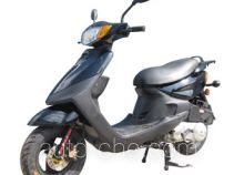 Dalishen DLS125T-16C scooter