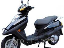 Dalishen DLS125T-18C scooter