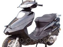 Dalishen DLS125T-19C scooter