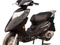 Dalishen DLS125T-27C scooter