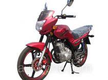 Dalishen DLS150-2X motorcycle