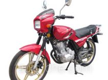 Dalishen DLS150-6X motorcycle