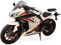 Dalishen DLS200-9X motorcycle