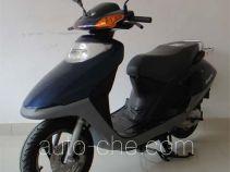 Didima DM100T-4V scooter