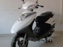 Didima DM100T-5V scooter