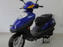 Didima DM125T-8V scooter