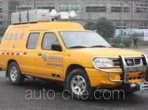 Dima DMT5030XXH breakdown vehicle