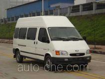 迪马牌DMT5034TJC型检测车