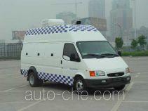 Dima DMT5040XXC автомобиль оповещения