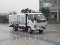 Dima DMT5070GQX street sprinkler truck