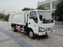 Dima DMT5070ZYSQLE4 мусоровоз с уплотнением отходов