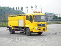 Dima DMT5120GQX street sprinkler truck