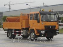 Dima DMT5120TYH pavement maintenance truck