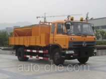 Dima DMT5150TYH1 pavement maintenance truck