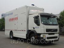 Dima DMT5151XTX communication vehicle
