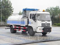 迪马牌DMT5160GQX型清洗车