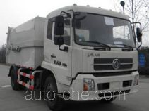 Dima DMT5160ZLJ самосвал мусоровоз