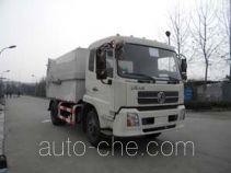 Dima DMT5160ZLJ dump garbage truck