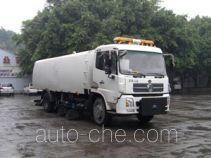 Dima DMT5161GXS street sprinkler truck