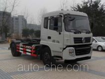 Dima DMT5161ZXXDFE4 detachable body garbage truck