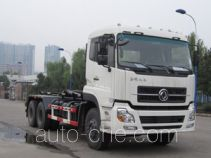 Dima DMT5250ZXXE3 detachable body garbage truck