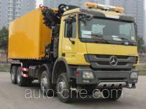 Dima DMT5310XXH breakdown vehicle