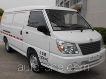 Dongnan DN5020XXYBEV electric cargo van