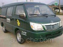Dongnan DN5020XYZ521 postal vehicle