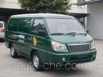 Dongnan DN5020XYZD3 postal vehicle