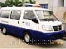 Dongnan DN5020XZH3 command vehicle