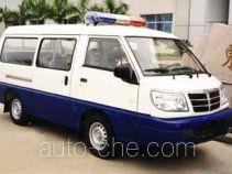 Dongnan DN5020XZHP3B command vehicle
