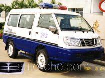 Dongnan DN5024XZHCB command vehicle