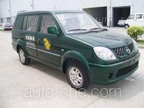 Dongnan DN5025XYZ-M postal vehicle