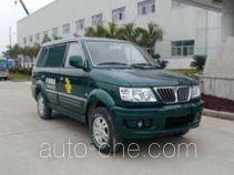 Dongnan DN5025XYZ3 postal vehicle