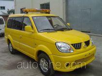 Dongnan DN5025XZH3B command vehicle