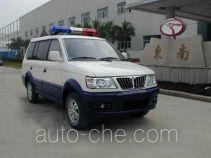 Dongnan DN5025XZH3 command vehicle