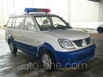 Dongnan DN5025XZHM command vehicle